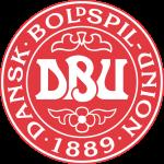 丹麦U21