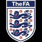 英格兰U21
