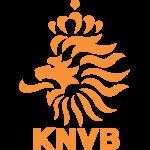 荷兰U21
