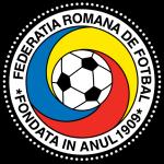 罗马尼亚U21