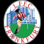 FFC法兰克福女足