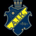 AIK苏纳