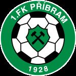 1 FK Pribram