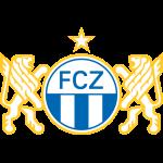 FC苏黎世