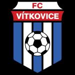 维特科维斯