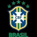 巴西U17