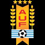 乌拉圭U17