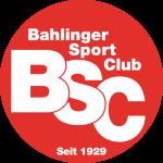 巴林格尔SC