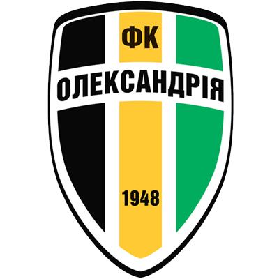 奥勒克山德里亚