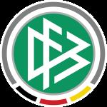 德国U20