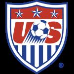 美国U20