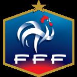法国U20