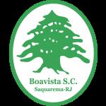 博阿维斯塔