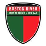 波士顿河竞技