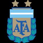 阿根廷U17