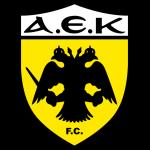 闆呭吀AEK