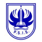 PSIS三宝泷