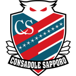 札幌冈萨多