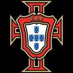 葡萄牙U19