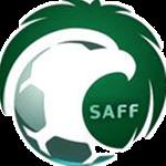 沙特U20