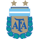 阿根廷U20