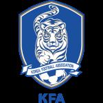 韩国U20