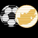 南非U20
