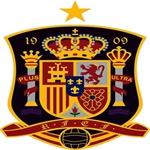西班牙U21