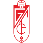 格拉纳达CF