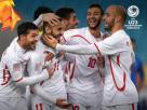 【亚青赛】卡塔尔U23VS巴勒斯坦U23前瞻:巴勒斯坦非弱旅