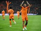 德国vs荷兰前瞻 德国战车对阵无冕之王
