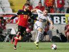 塞浦路斯vs比利时前瞻 比利时有望轻取胜利