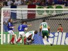 世界杯又一参赛队出炉!超级黑马15年后再回归