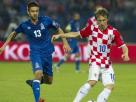 阿塞拜疆vs匈牙利前瞻 匈牙利分胜负能力不俗