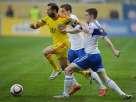 罗马尼亚vs法罗群岛前瞻 两队同遭欧预赛开门黑