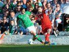 北爱尔兰vs白俄罗斯前瞻 白俄罗斯亟需调整状态