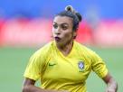 法国女足vs巴西女足前瞻 法国女足胜率极高状态火热