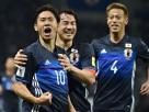 日本vs塞内加尔预测分析 塞内加尔综合实力远超日本