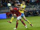 挪威vs瑞典前瞻 瑞典若想持续连胜颇具难度