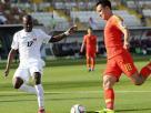 阿联酋vs吉尔吉斯斯坦前瞻 吉尔吉斯斯坦首进亚洲杯淘汰赛