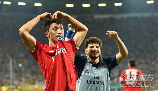 德累斯顿vs纽伦堡前瞻 降班马能否迎来赛季首胜