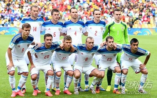 俄罗斯vs乌拉圭预测分析 俄罗斯与乌拉圭双双携手晋级