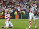 葡萄牙vs克罗地亚前瞻 无罗葡萄牙能否拿下对手