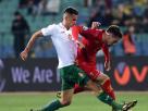 捷克vs保加利亚前瞻 捷克整体硬实力下滑明显