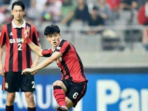 尚州尚武vs首尔FC前瞻 首尔FC不败方可保级