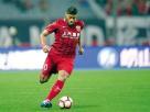 上海上港胡尔克:看好中国足球