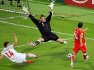 奥地利vs波兰前瞻 波兰竞技状态较疲惫