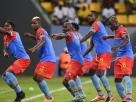 摩洛哥vs纳米比亚前瞻 摩洛哥有望迎来开门红