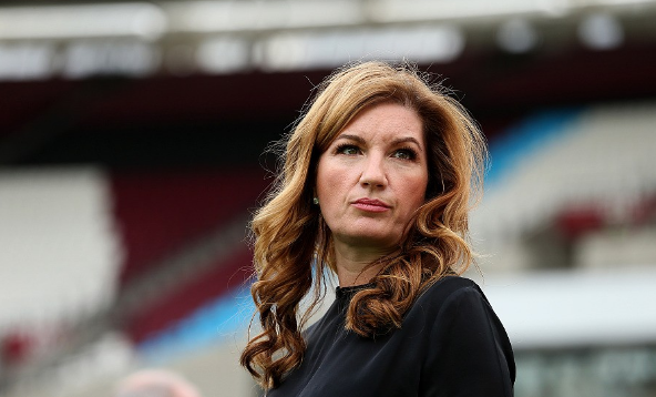 西汉姆联副主席:多支英超球队赞成提前关闭转会窗口