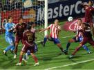 巴拉圭VS委内瑞拉分析:巴拉圭欲创奇迹主场需取狂胜